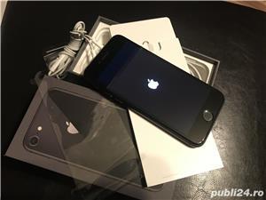 Vand iPhone 8/64gb ca nou neverlocked - imagine 4