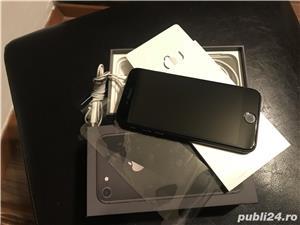 Vand iPhone 8/64gb ca nou neverlocked - imagine 3