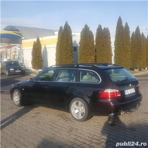 BMW 535 - imagine 6