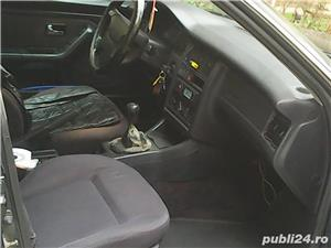 Audi 80 B4- 8C - 1.9 TDI  sau schimb - imagine 10