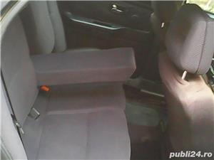 Audi 80 B4- 8C - 1.9 TDI  sau schimb se oferă fiscal pe loc fără probleme. - imagine 11