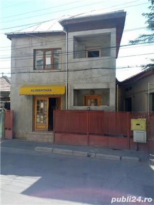Casa de vanzare Buzau - imagine 1