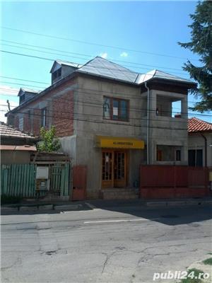 Casa de vanzare Buzau - imagine 3