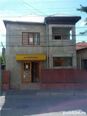 Casa de vanzare Buzau - imagine 2