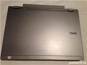 Laptop-uri de calitate de la 499 lei cu garantie - imagine 2