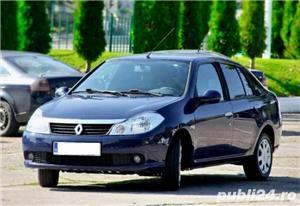 Rent a car / Inchirieri auto in Constanta NON STOP - imagine 5