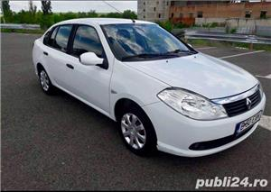 Rent a car / Inchirieri auto in Constanta NON STOP - imagine 7