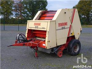 Krone kr 160 - imagine 2