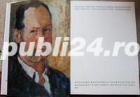 Gheorghe Ionescu, Eugen Iacob, 1972 - imagine 3