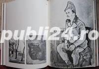 Gheorghe Ionescu, Eugen Iacob, 1972 - imagine 7