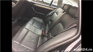 BMW 318i Touring e46 - imagine 2