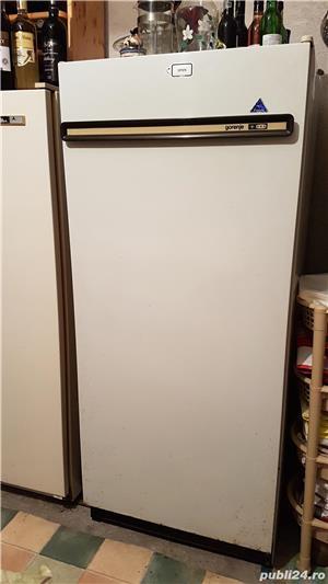 Congelator Gorenje - imagine 2