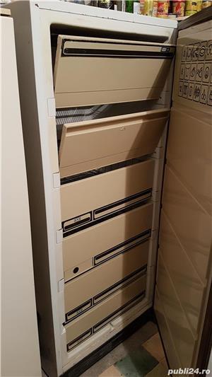 Congelator Gorenje - imagine 3