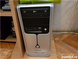 Unitate PC-Desktop - imagine 1