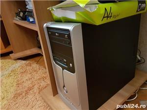 Unitate PC-Desktop - imagine 4