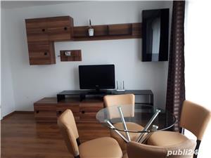 Cazare Brasov Apartamente R.Hotelier primim TICHETE DE VACANTA  - imagine 4