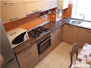 Cazare Brasov Apartamente R.Hotelier primim TICHETE DE VACANTA  - imagine 7