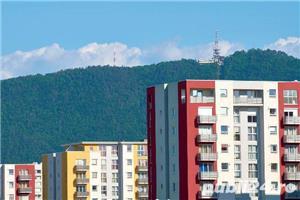 Cazare Brasov Apartamente R.Hotelier primim TICHETE DE VACANTA  - imagine 9