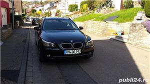 BMW 525 sport - imagine 2
