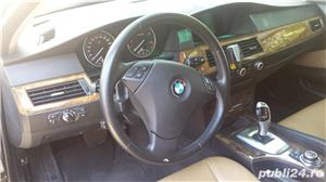 BMW 525 sport - imagine 6