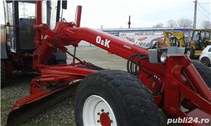 O&K  F156  - imagine 5