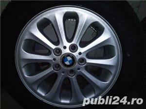 Jante BMW 16' - imagine 1