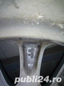 Jante BMW 16' - imagine 3
