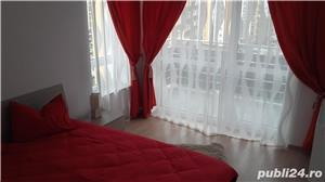 Apartament in Avantgarden 3 Bartolomeu - imagine 3