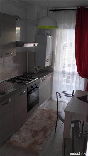 Apartament in Avantgarden 3 Bartolomeu - imagine 6
