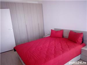 Apartament in Avantgarden 3 Bartolomeu - imagine 4