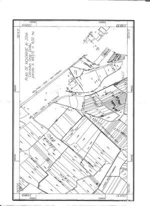 Varianta Constanta-Ovidiu,proprietar,vand teren - imagine 3