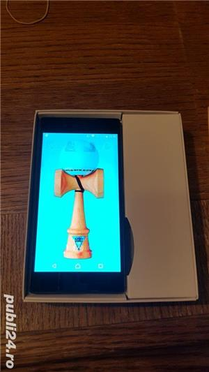 Sony z5  - imagine 3