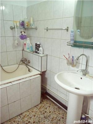 Vanzare casa Buzau Cartier 23 August - imagine 6