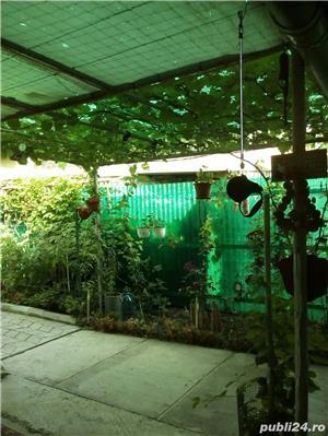 Vanzare casa Buzau Cartier 23 August - imagine 4