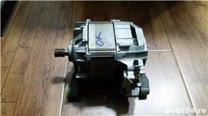 Motor masina de spalat bosh - imagine 3