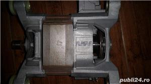 Motor masina de spalat bosh - imagine 2