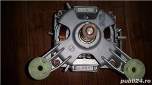Motor masina de spalat bosh - imagine 1