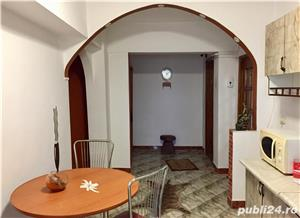 Apartament 3 camere 73m2 Stefan cel Mare  - imagine 1