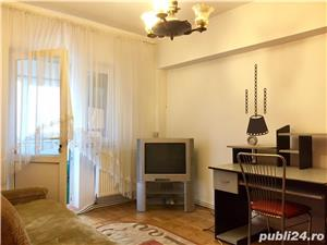 Apartament 3 camere 73m2 Stefan cel Mare  - imagine 3