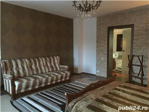 cazare regime hotelier Sibiu - imagine 8