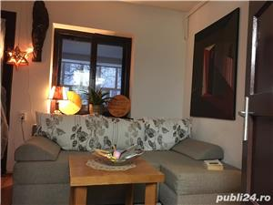 cazare regime hotelier Sibiu - imagine 6