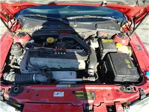 Saab 9 5 GPL - imagine 6