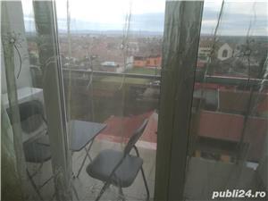 Inchiriez regim hotelier apartament 1cam - imagine 1