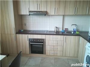 Inchiriez regim hotelier apartament 1cam - imagine 3