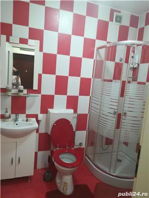 Inchiriez regim hotelier apartament 1cam - imagine 6