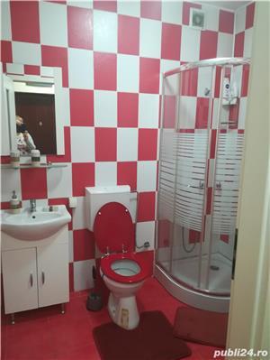 Inchiriez regim hotelier apartament 1cam - imagine 4