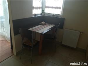 Inchiriez regim hotelier apartament 1cam - imagine 5