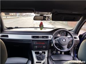 BMW 320 e92 - imagine 10