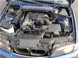 BMW 320 - imagine 12
