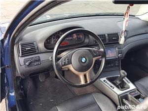 BMW 320 - imagine 13